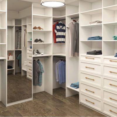 walk-in-closet-1024x771